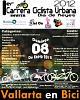 1er Carrera Ciclista urbana Día de Reyes